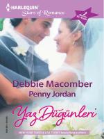 Debbie Macomber 1