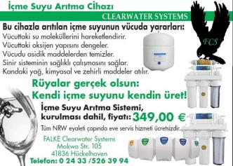 C:\Users\wepa\Desktop\Türkisch Übersetzung 1.jpg