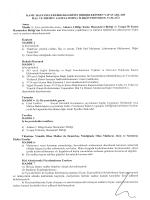 yozgat ili khb - mal alım satım protokolü