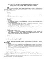 çanakkale ili khb- mal alım satım protokolü
