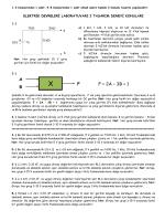 F A B F = 2A – 3B + 1