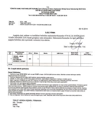 2014-10-09 143855 - Bozyaka Eğitim ve Araştırma Hastanesi