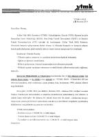 YTMK-14/143 12 Haziran 2014