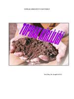 toprak kirleticiler2