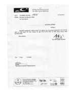 rc. Düziçi KAYMAKAMLIĞI - düziçi ilçe millî eğitim müdürlüğü
