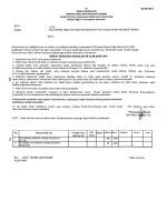 tc 02.06.201 4 sağlık bakanlığı - Antalya Eğitim ve Araştırma Hastanesi