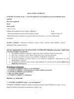 11042014_cdn/engerix-b-eriskin-20-mcg-10-ml-im-enjeksiyon
