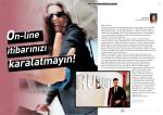 Rubbit Türkiye Genel Müdür Yardımcısı Teker