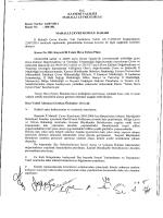 Karar No: 300-301 Karar Tarihi:22/07/2014