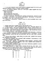 Madde — 12. Nizamnameler 1. 11 nci madde hükümleri mahfuz