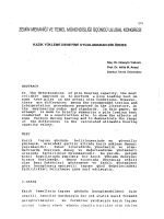 ZM 3-17 - Zemin Mekaniği ve Geoteknik Mühendisliği Derneği