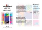 Q sığır - Hacettepe Üniversitesi Nörolojik Bilimler ve Psikiyatri