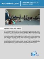 Diyarbakır - IMPR Humanitarian