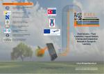 Food Industry - Food Legislation, Impact Analysis, Training