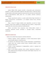 tc yalova üniversitesi- işletme (tezsiz)