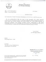 Avrupa Birliği - Dinar İlçe Milli Eğitim Müdürlüğü