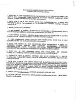 Askerlik duyurusu 8.4.2014