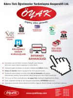 Kıbrıs Türk Öğretmenler Yardımlaşma Kooperatifi Ltd.