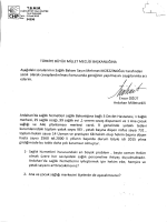 MSI - Türkiye Büyük Millet Meclisi
