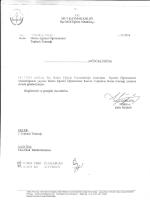 a\ ,//., , - mut ilçe millî eğitim müdürlüğü