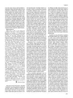 Kutso 183 Yayin Son Kutahya Ticaret Ve Sanayi Odasi