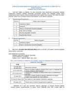 Harp Akademileri Komutanlığı Stratejik Araştırmalar Enstitüsü
