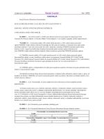 Sıvılaştırılmış Petrol Gazları (LPG)