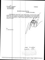 İSTANBUL ANADOLU 19/08/2014 ıs. ICRA DAıREsI 2011/19709 E