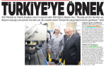 17.10.2014 - Ankara Sanayi Odası