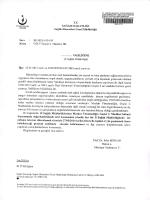 ÿþ2014-07-11 (2) - Sağlık Bakanlığı