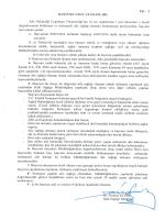 Başvuru Usul ve Esasları - Mersin Sağlık Müdürlüğü