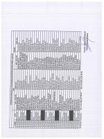 Page 1 Page 2 T.C. TCROSLAR KAYMAKAMLIÖI Toplum Sagllgl