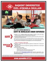 www.ayseabla.k12.tr