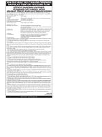 2014-2015 mali yılı 12 kalem girişimsel radyoloji tıbbi saf malzeme