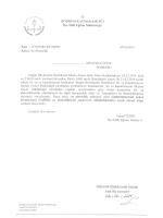 Tc - Bodrum İlçe Milli Eğitim Müdürlüğü