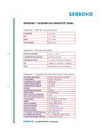 E-Katalog 1