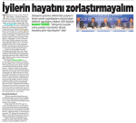 20.12.2014 - Ankara Sanayi Odası
