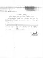 SBS-ihale sonuç - TC Elazığ Valiliği AB Dış İlişkiler ve Projeler