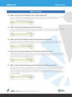 VMware vCenter - NovaBOLD Bilgi Teknolojileri Danışmanlık ve