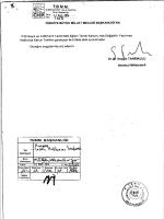 Kanun Teklifinin Metni - Türkiye Büyük Millet Meclisi