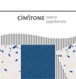 Untitled - ÇimStone