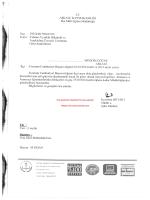 T.C. - erzurum - aşkale ilçe millî eğitim müdürlüğü
