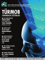türmob - Kocaeli Serbest Muhasebeci Mali Müşavirler Odası