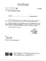 T.C. - tarsus ilçe millî eğitim müdürlüğü