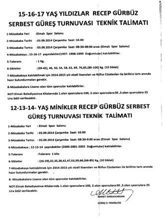 15-15-17 vAş vıLoızLAR RiEcEP GÜRßÜz