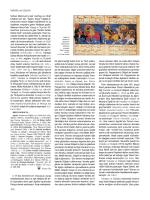 516 VARAKA ve GÜLŞAH da işlenmediği halde İran ve Türk edebi