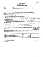 T-C 29.01 .2014 SAĞLIK BAKANLIĞI TÜRKİYE KAMU