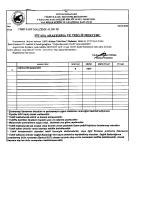 1 kalem ventilatör bakım kiti - Van Bölge Eğitim ve Araştırma Hastanesi