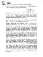 mn - Türkiye Büyük Millet Meclisi