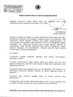 Saw: flow/ zsoä - Türkiye Büyük Millet Meclisi
